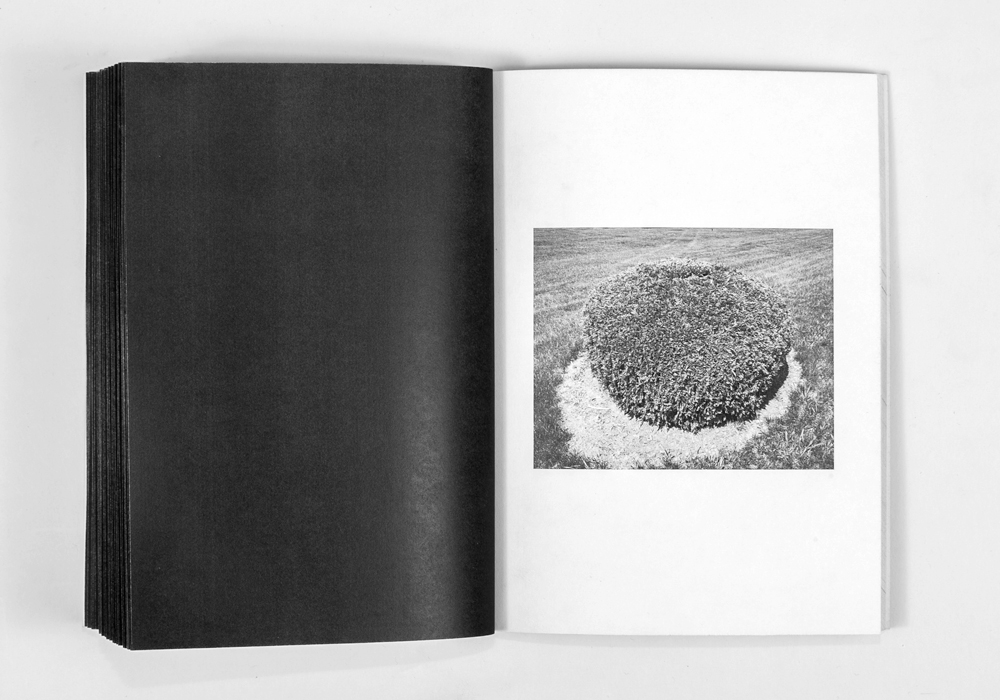 © Mike Slack, 5.25 x 7 in, paperback, 136 pages, 57 black & white photos, 2014
