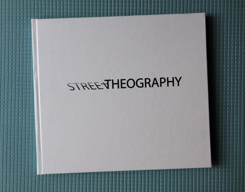 Kostya Smolyaninov photobooks photography phosmag