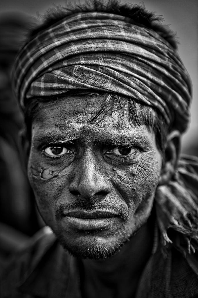 erberto zani italy phosmag photography online magazine