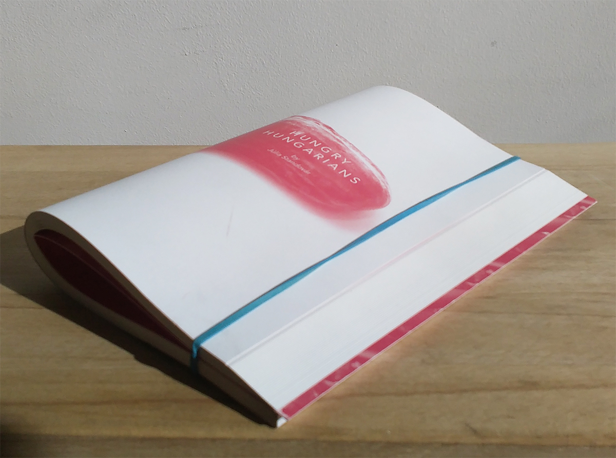 julia standovar photobooks photography phosmag online magazine