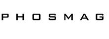 phosmag logo