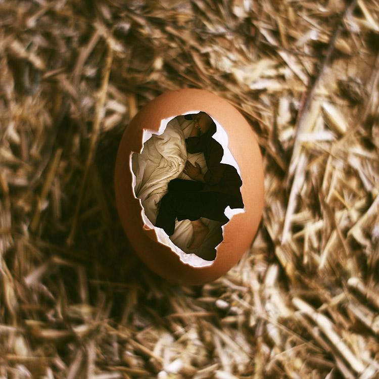 Achraf Baznani photography morocco phosmag