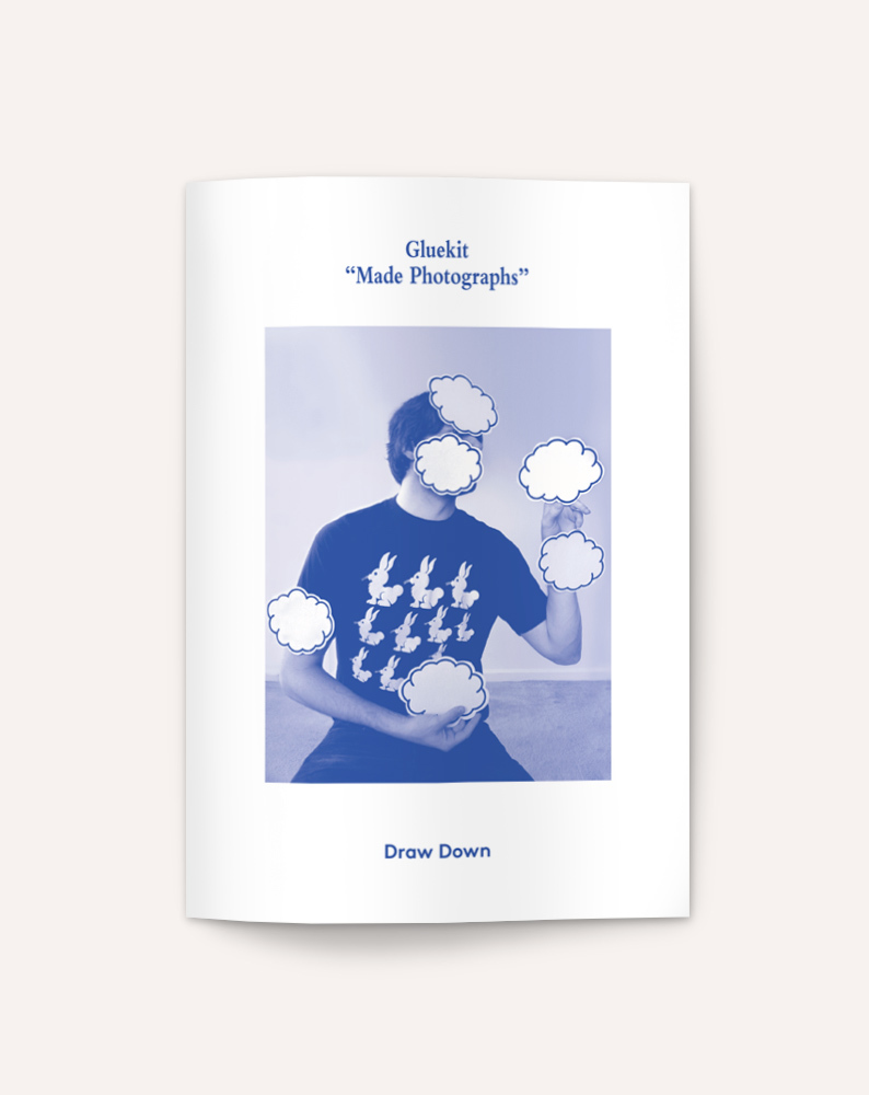 photobooks zines phosmag photography