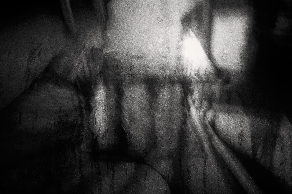 alessandro ciccarelli phosmag photography online magazine italy