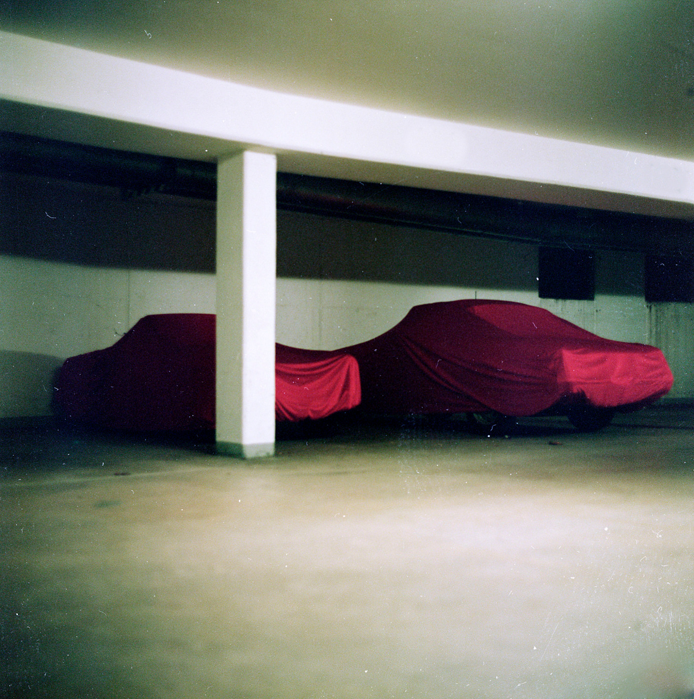Lennart Normann phosmag photography germany